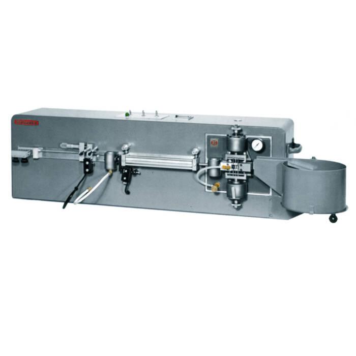 Eubanks Engineering Model 3230 Wire Stripper/Bender