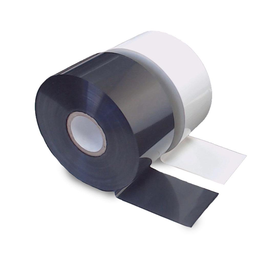 Eubanks Engineering Marking Foil