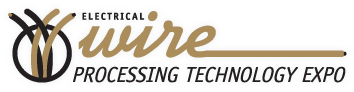 Wire Processing Expo Trade Show