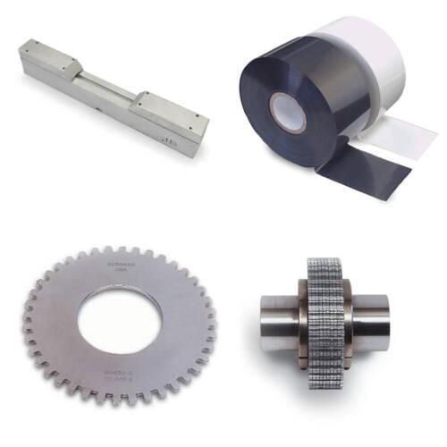 Wire Marker Accessories