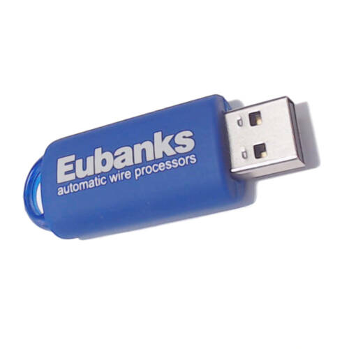 Eubanks Engineering's WireManager Software