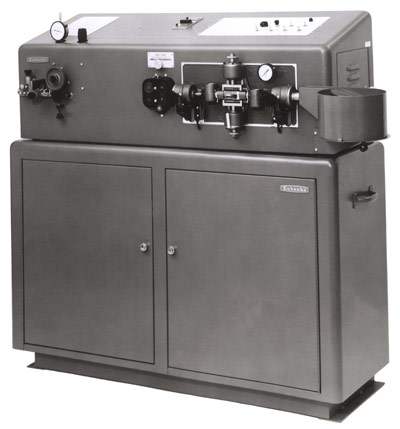 Eubanks Wire Stripping Machine | Wire Processing Products Accessories Eubanks Engineering