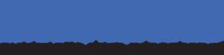 Eubanks Engineering Logo